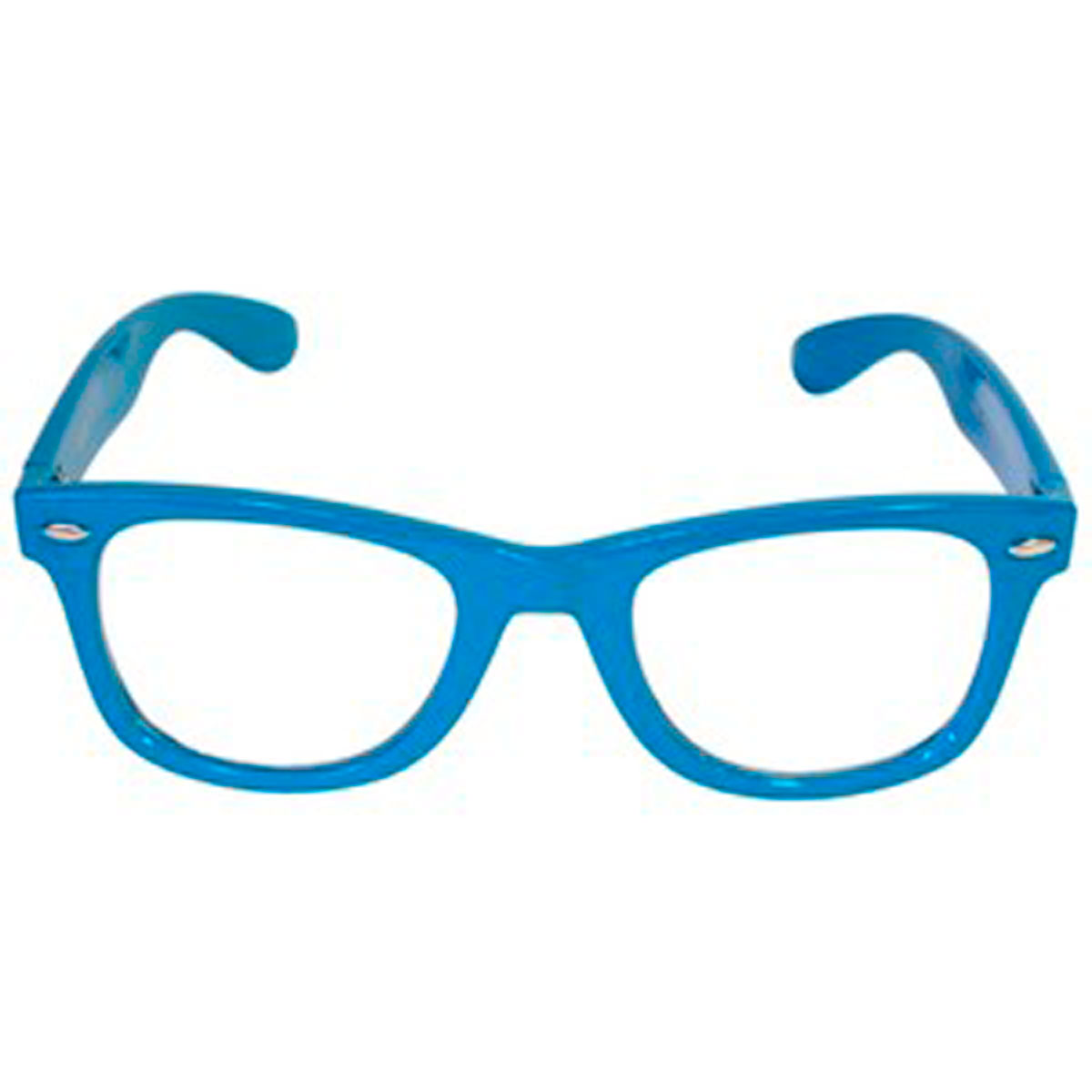 Glasses Frame Help : Lost Blue Frame Child s Glasses Please Help Twin ...